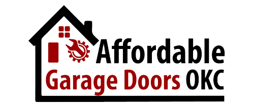 Garage Door Services OKC